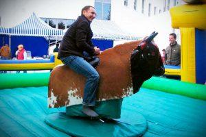 byk-rodeo-buffalo-1
