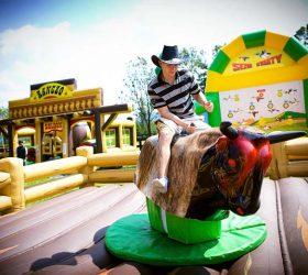 park-atrakcji-country-zagroda-1