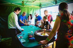 stol-do-zabawy-w-ruletke-1